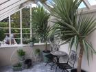 Morley Manor Gardens